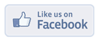 fb like button