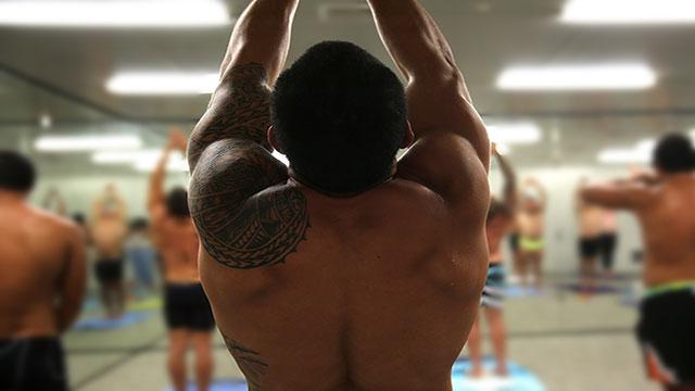 yoga-family02