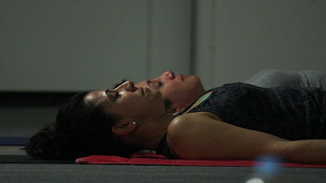 yoga-family07