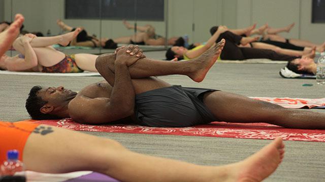 yoga-family11