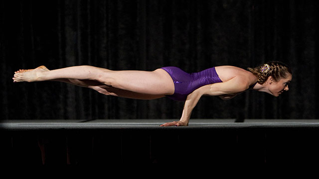 yoga-family15