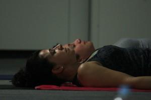 Yoga Result