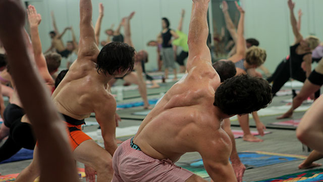 yoga-family08