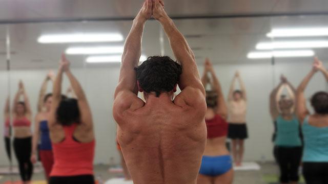 yoga-family09