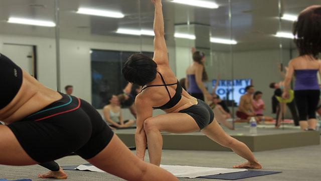 yoga-family12