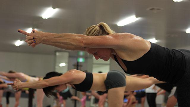 yoga-family13